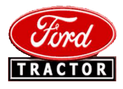 Ford-Fordson is 2018 Feature